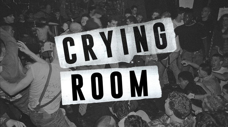 lagambanegra-crying-room