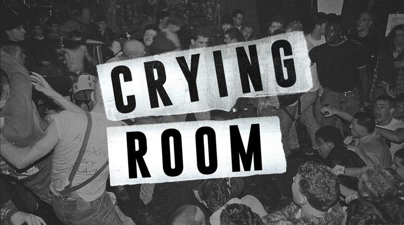 lagambanegra-crying-room