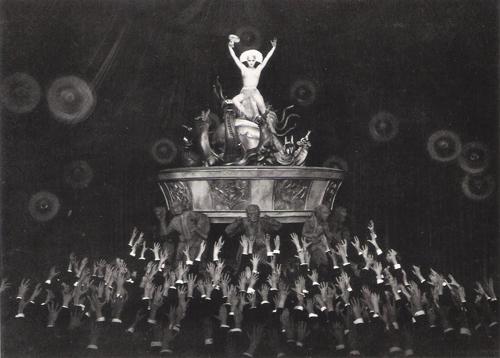 Fritz_Lang_Metropolis