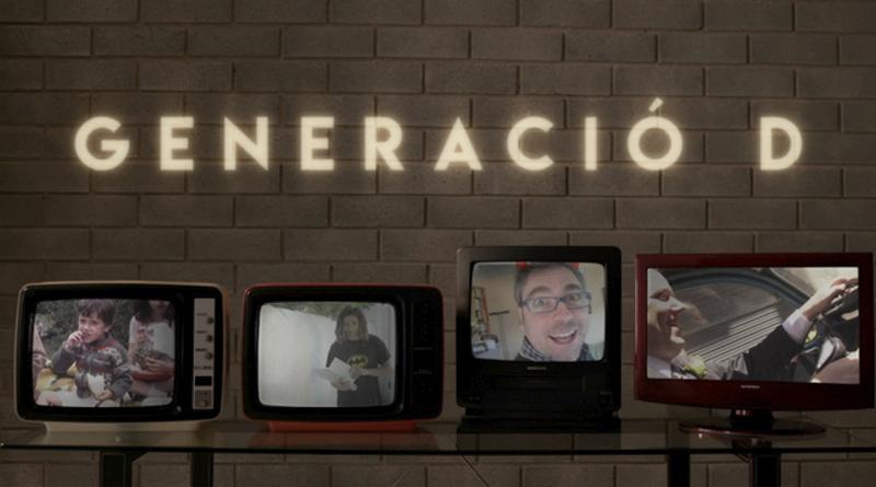 lagambanegra-generacio-d