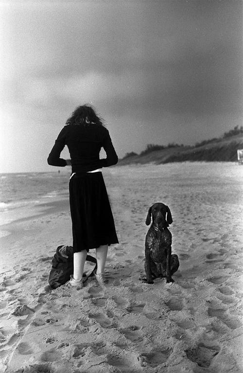 Henri_Cartier_Bresson