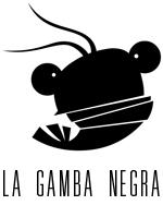 LA GAMBA NEGRA