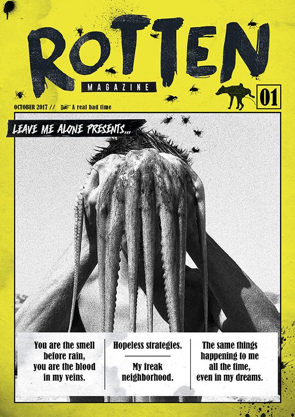 rotten-magazine-lagambanegra