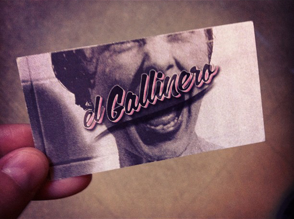 lagambanegra-el-gallinero-tarjeta