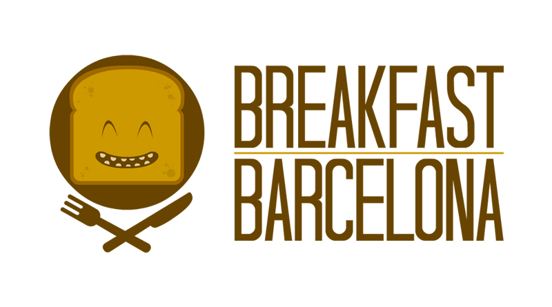 lagambanegra-BreakfastBCN_01