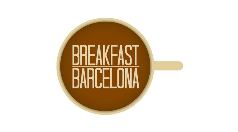 lagambanegra-BreakfastBCN_02