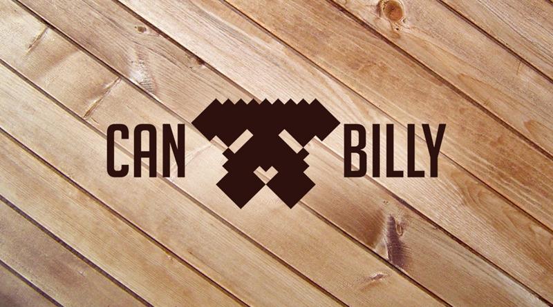 lagambanegra-Can_Billy_01