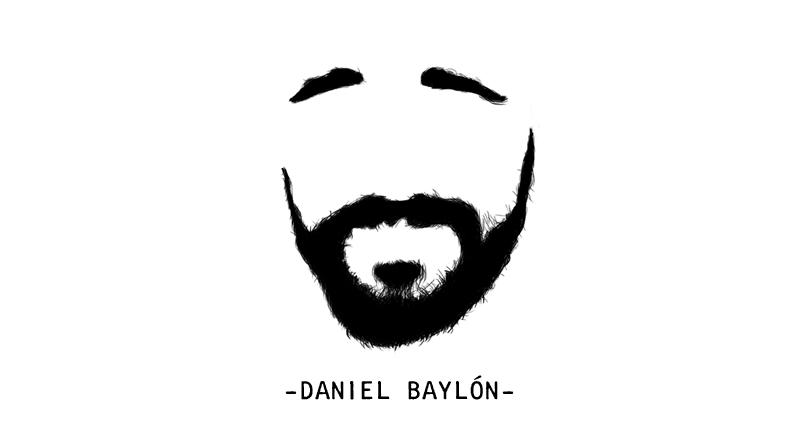 lagambanegra-Daniel_Baylon_01