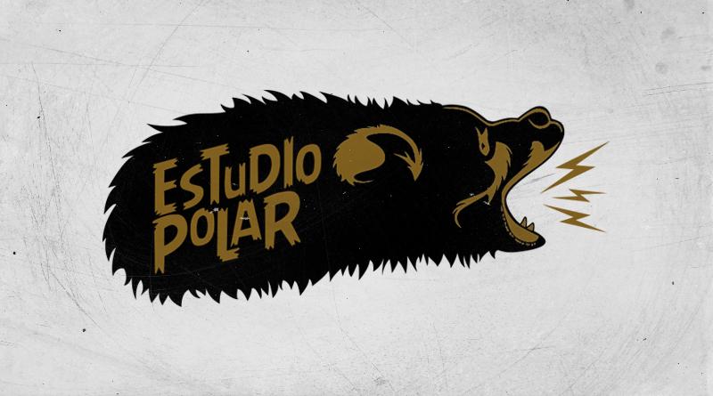 lagambanegra-Estudio_Polar
