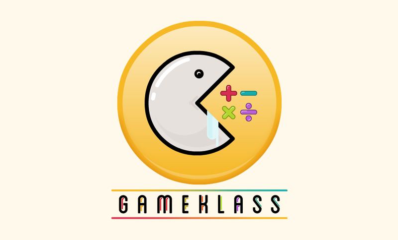 lagambanegra-Gameklass