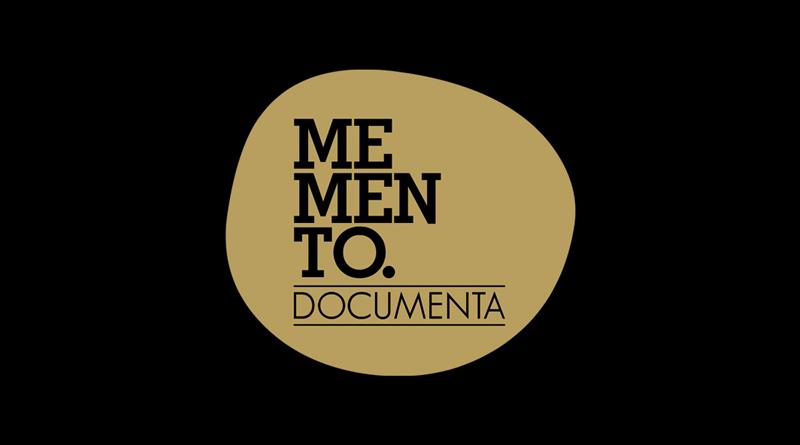 lagambanegra-Memento_Documenta_01
