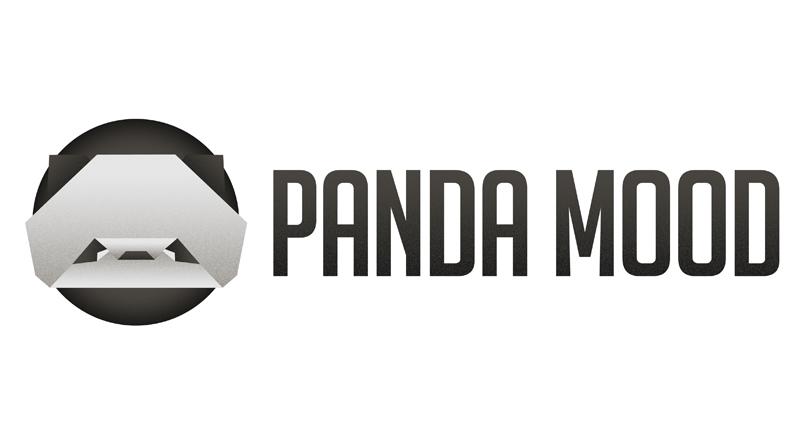 lagambanegra-Panda_Mood