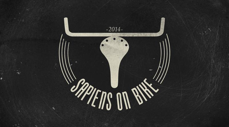 lagambanegra-SapiensOnBike_logo_01