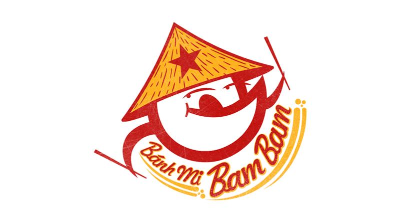 lagambanegra-banhmi
