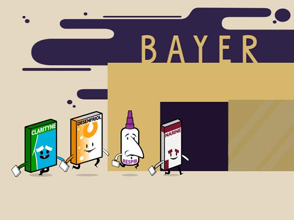 lagambanegra-bayer_04