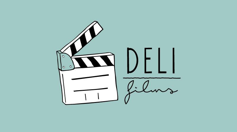 lagambanegra-delifilms