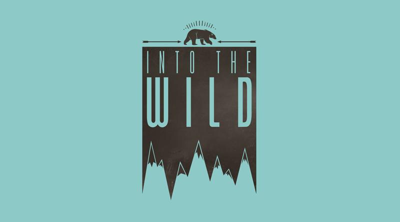 lagambanegra-into_the_wild
