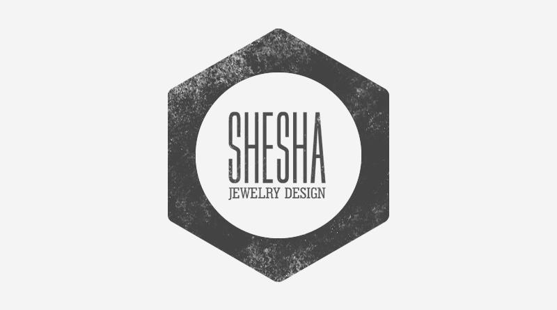 lagambanegra-shesha_03