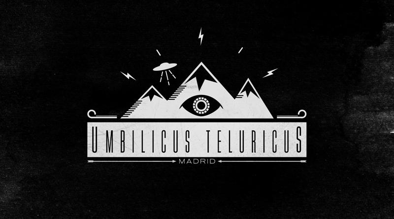 lagambanegra-umbilicus_teluricus