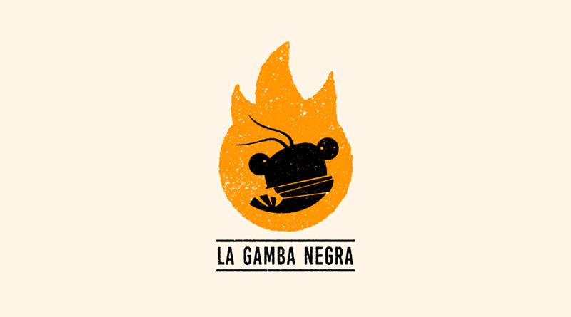 logo-lagambanegra-lagambanegra